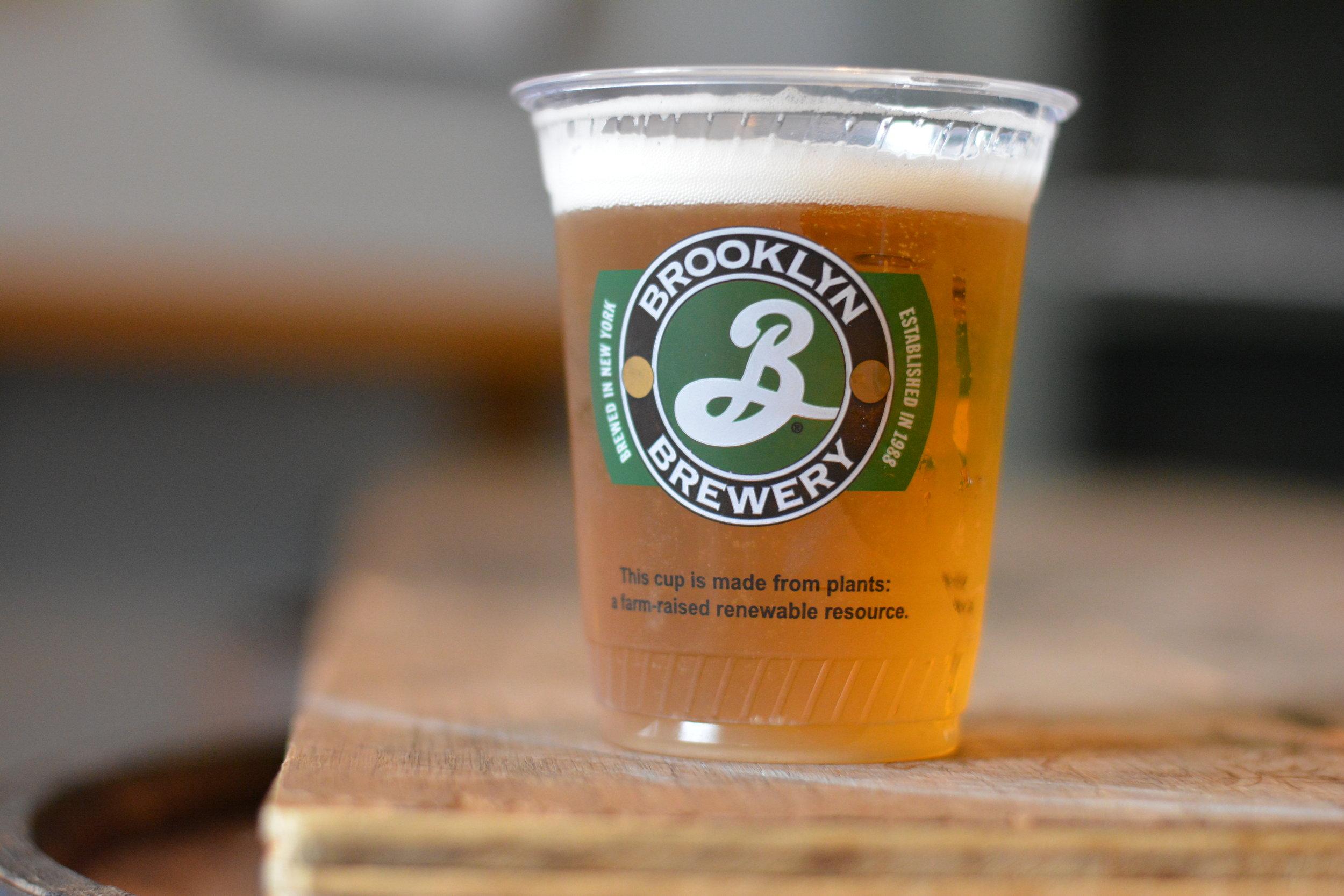 Brooklyn Brewery 03.jpg