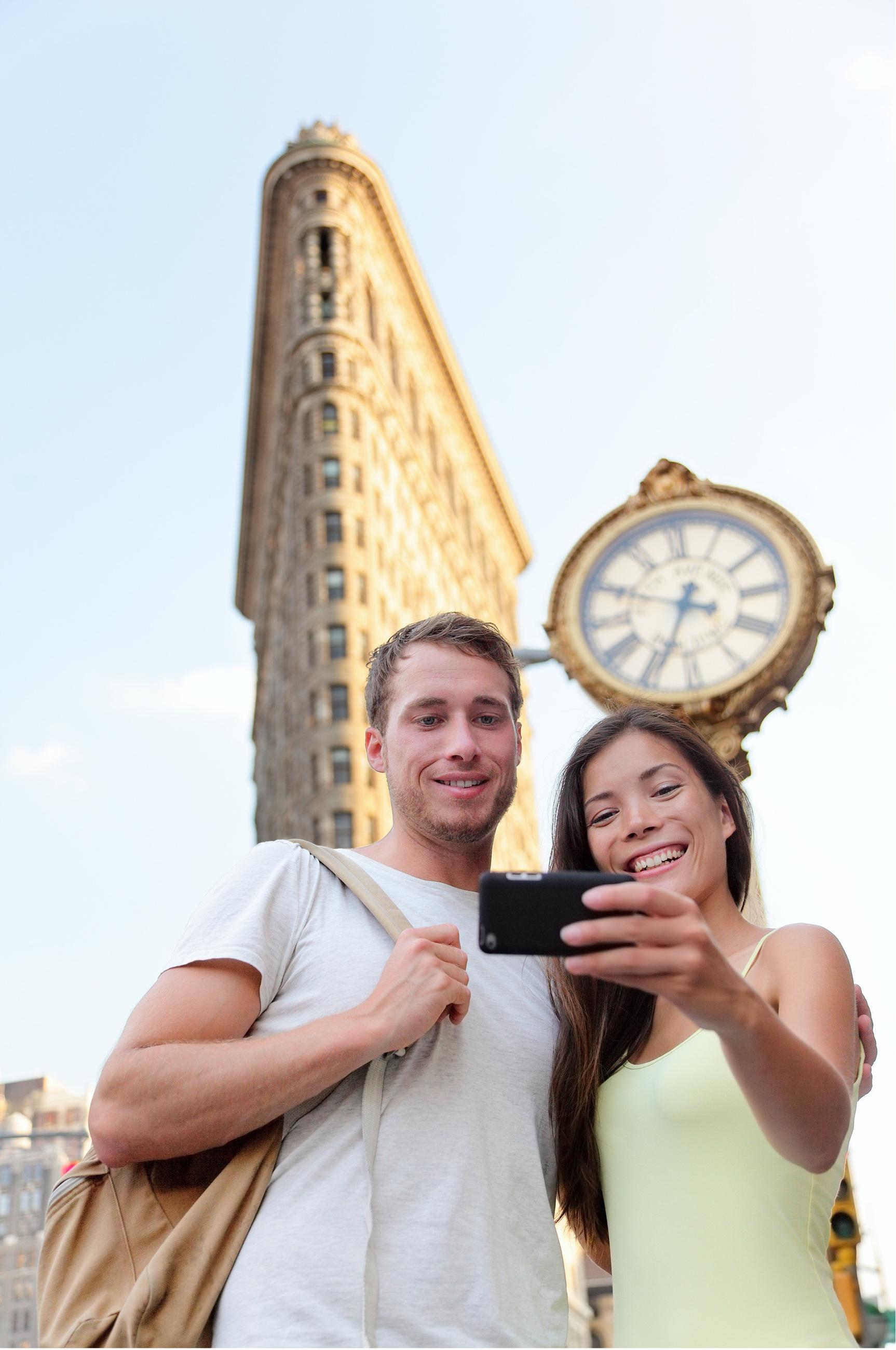 flatiron selfie.jpg
