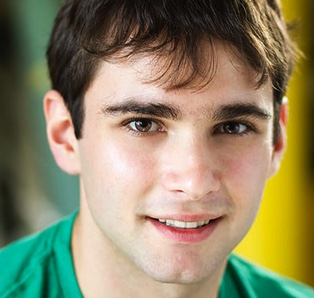 Josh - Josh is a working actor - both theater and film. His passion for the history of New York City and for its people is infectious. When not acting or tour guiding, he loves to travel.