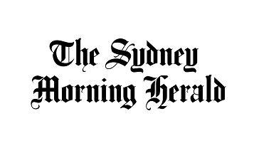 SydneyMorningHerald2.jpg