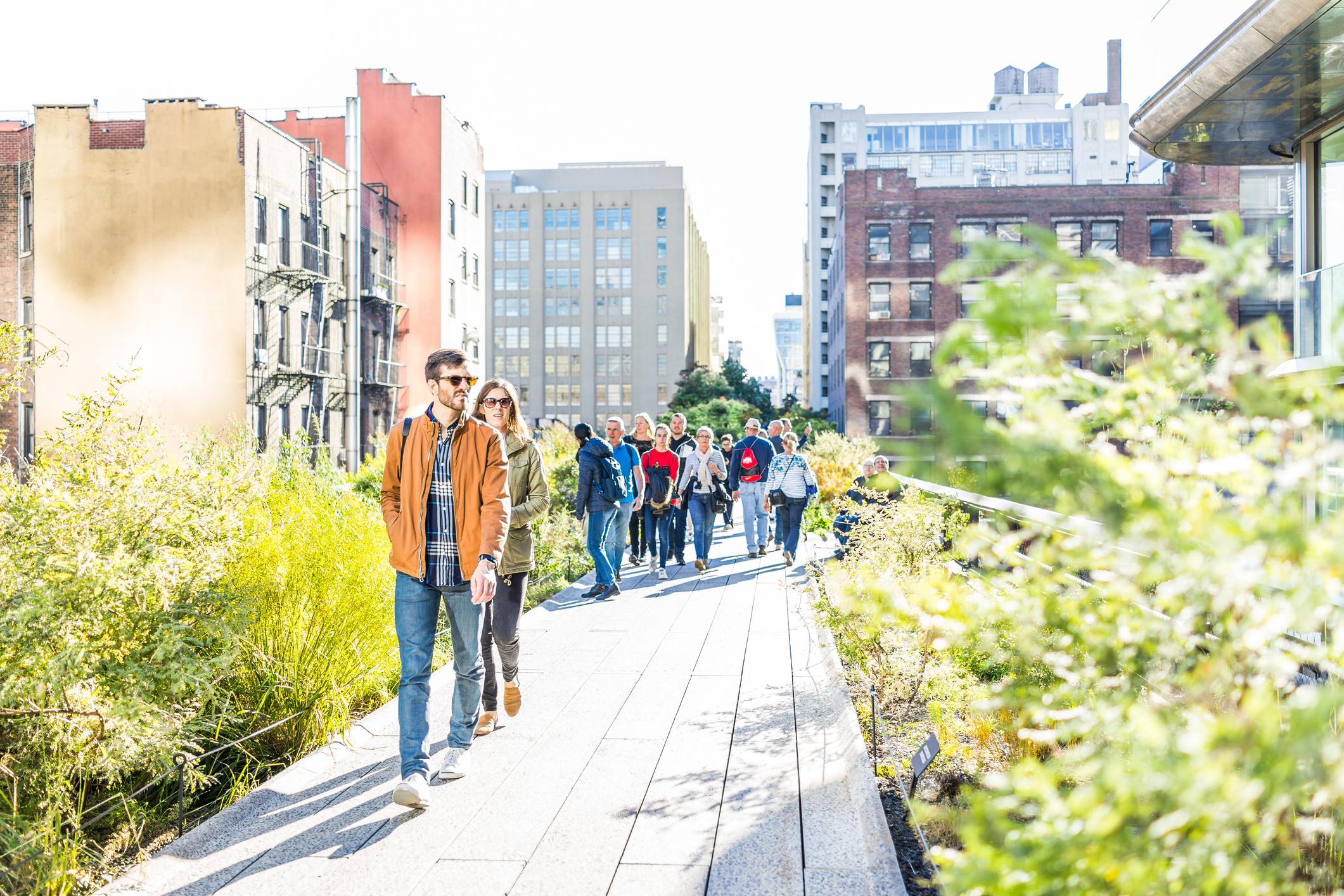 High Line Walk 01.jpg