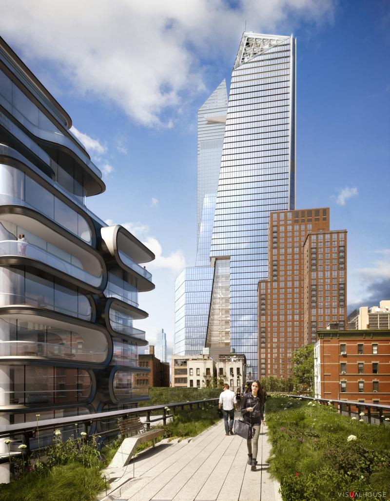 Hudson-Yards-Viewed-From-The-High-Line-Courtesy-Related-Oxford.jpg