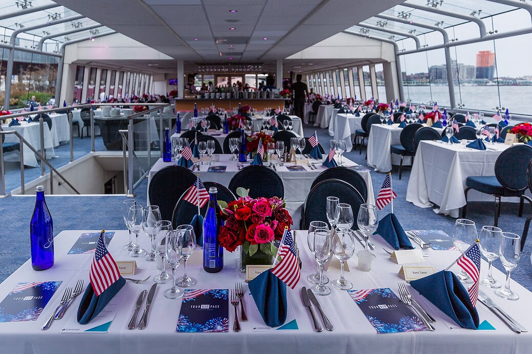 VIP July 4th Cruise-108 (1).jpg
