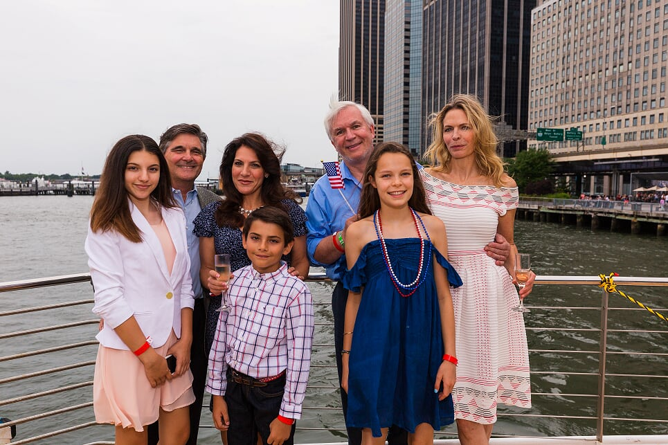 VIP July 4th Cruise-188 (1).jpg