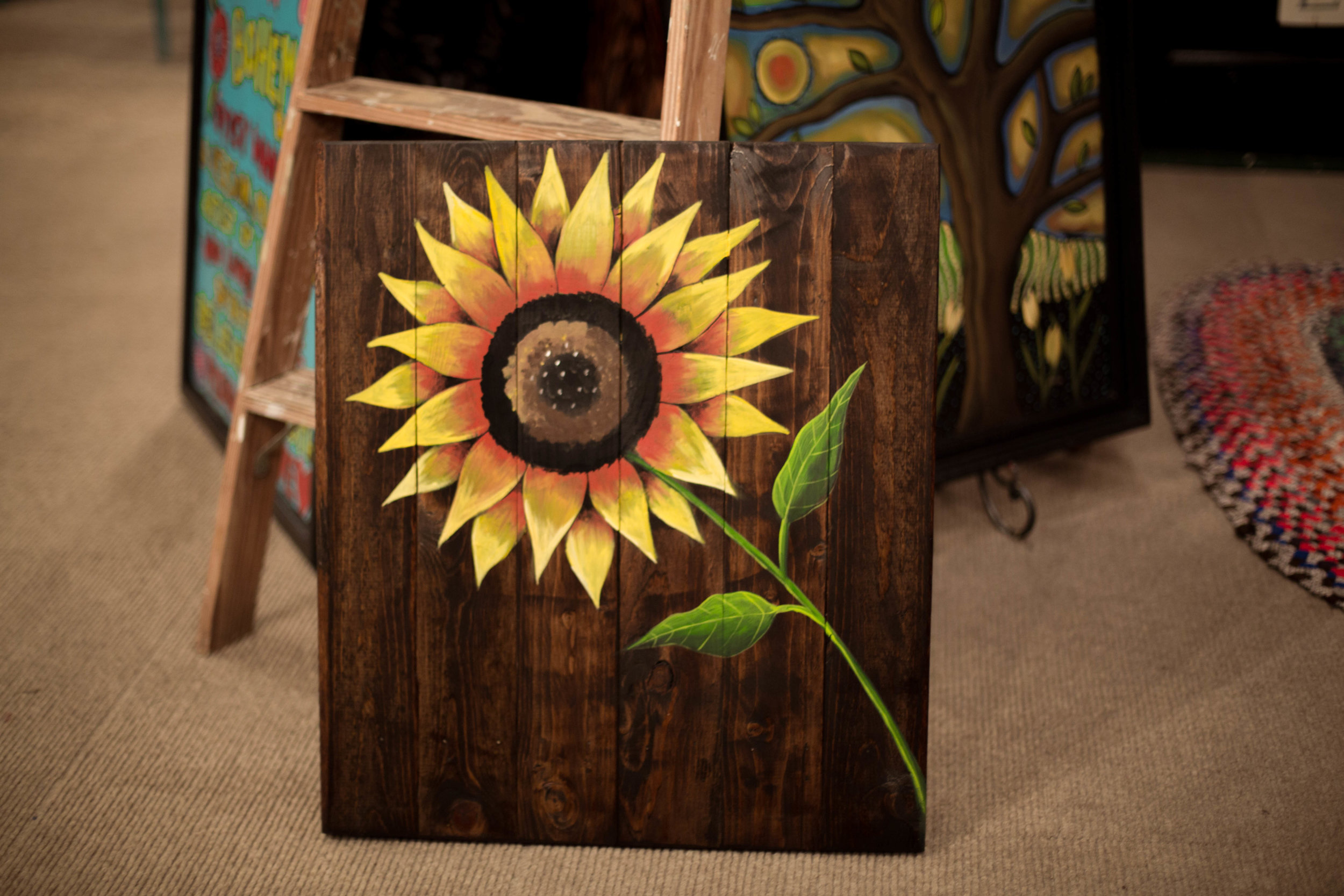 sunflower-6979.jpg