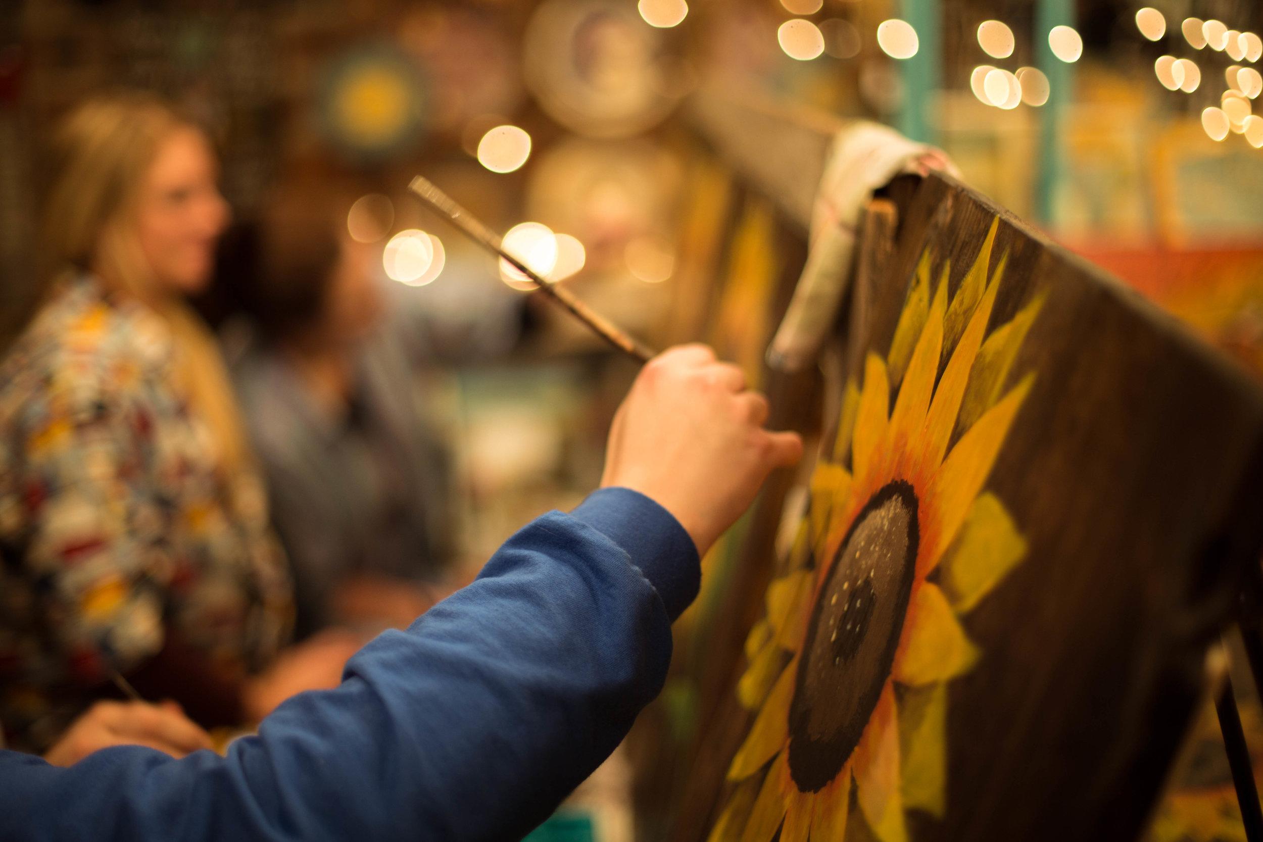 sunflower-7881.jpg