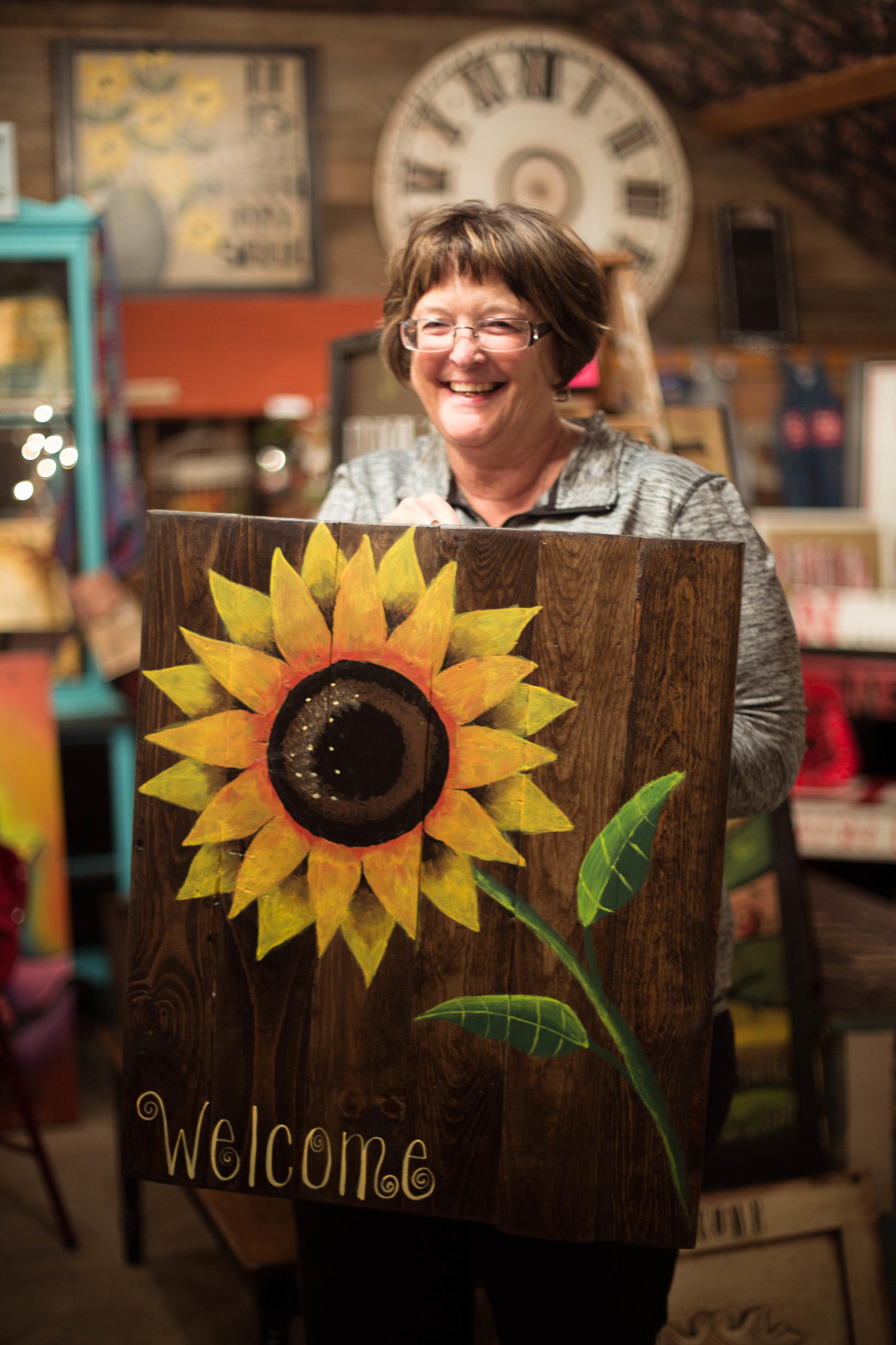 sunflower-7886.jpg