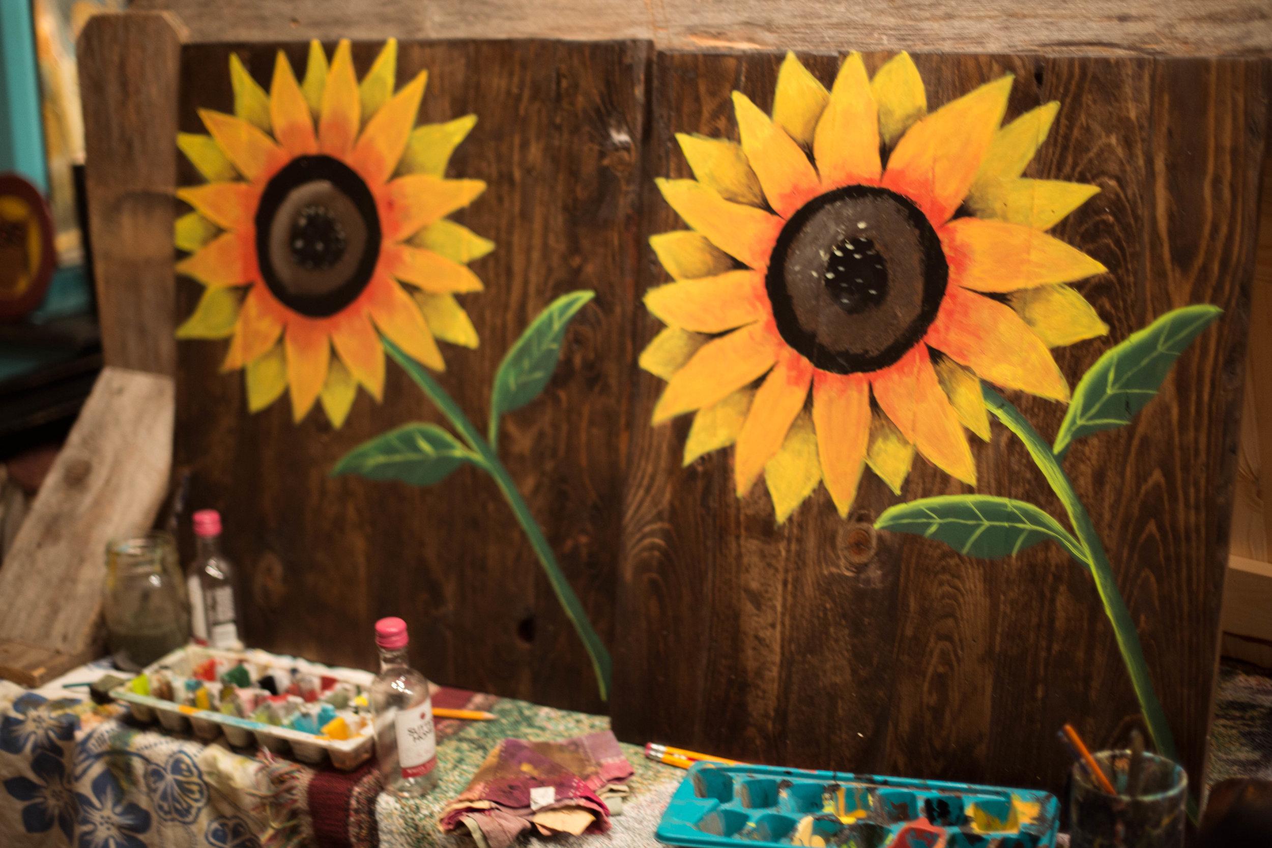 sunflower-7890.jpg