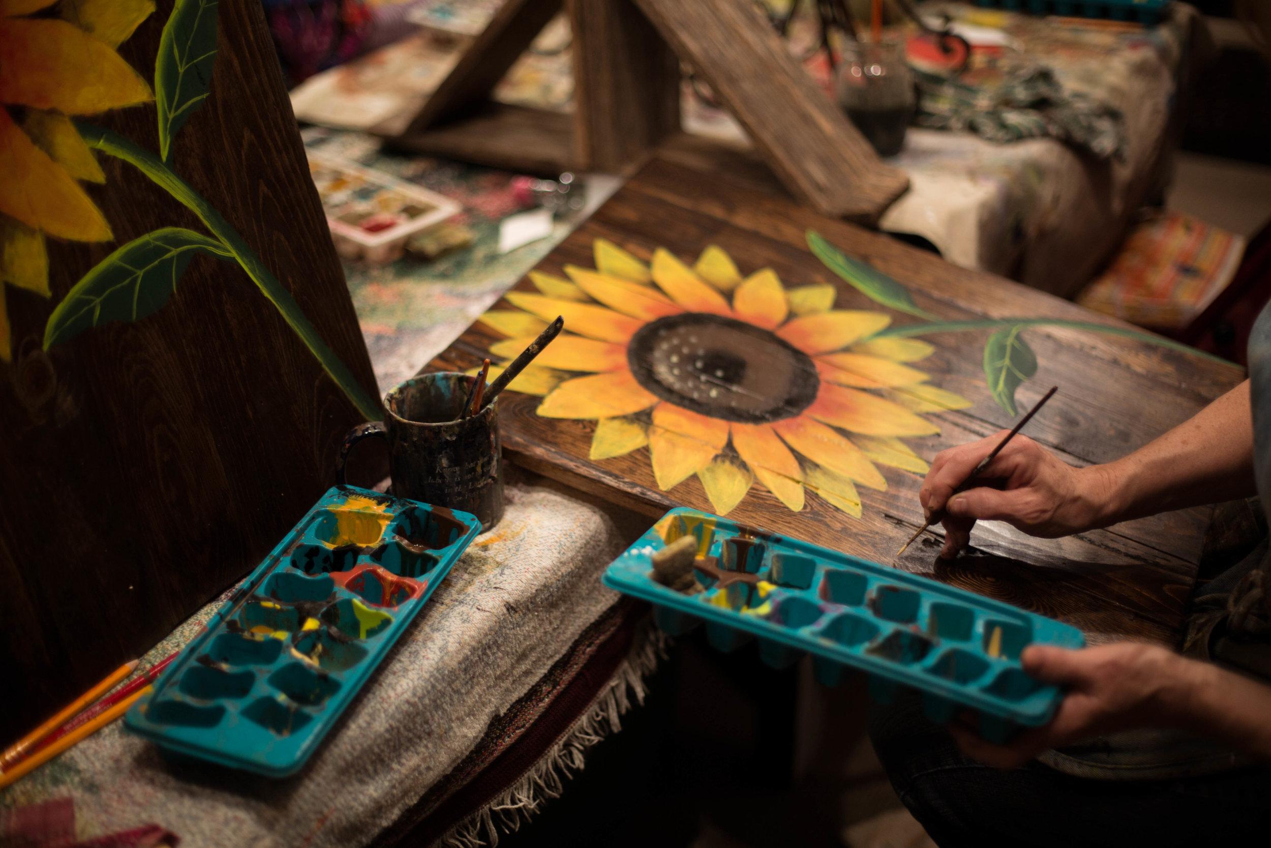 sunflower-7892.jpg