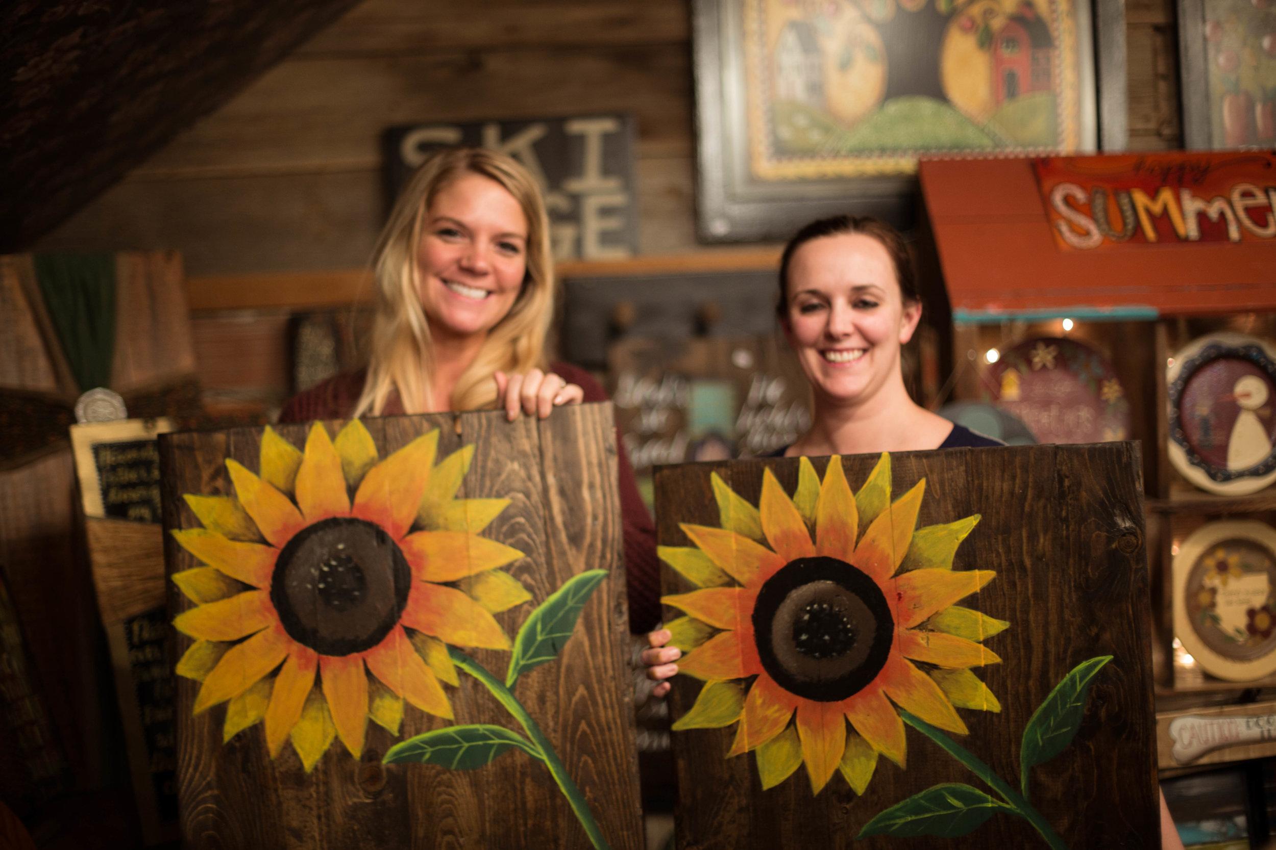 sunflower-7893.jpg