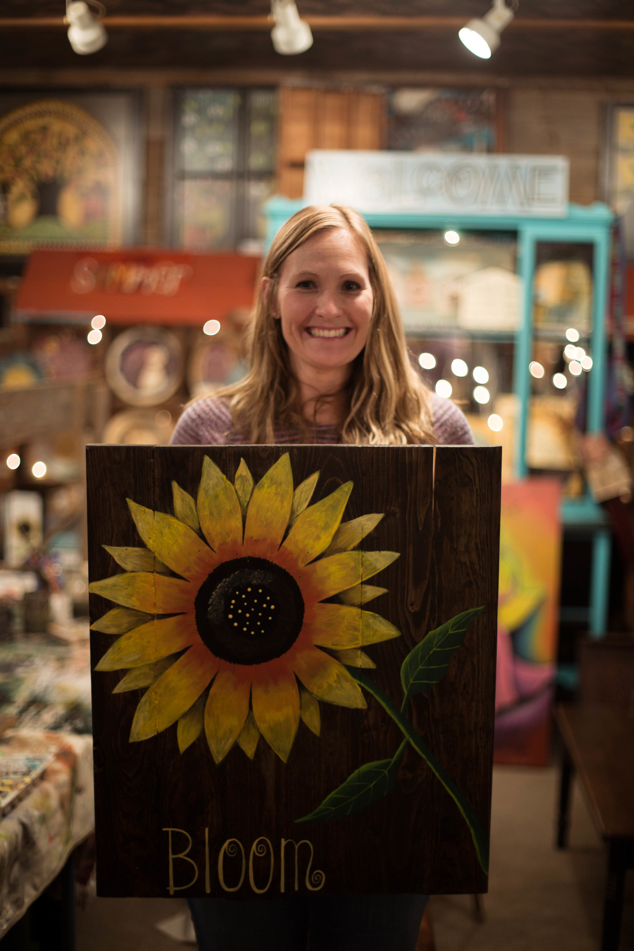 sunflower-7900.jpg