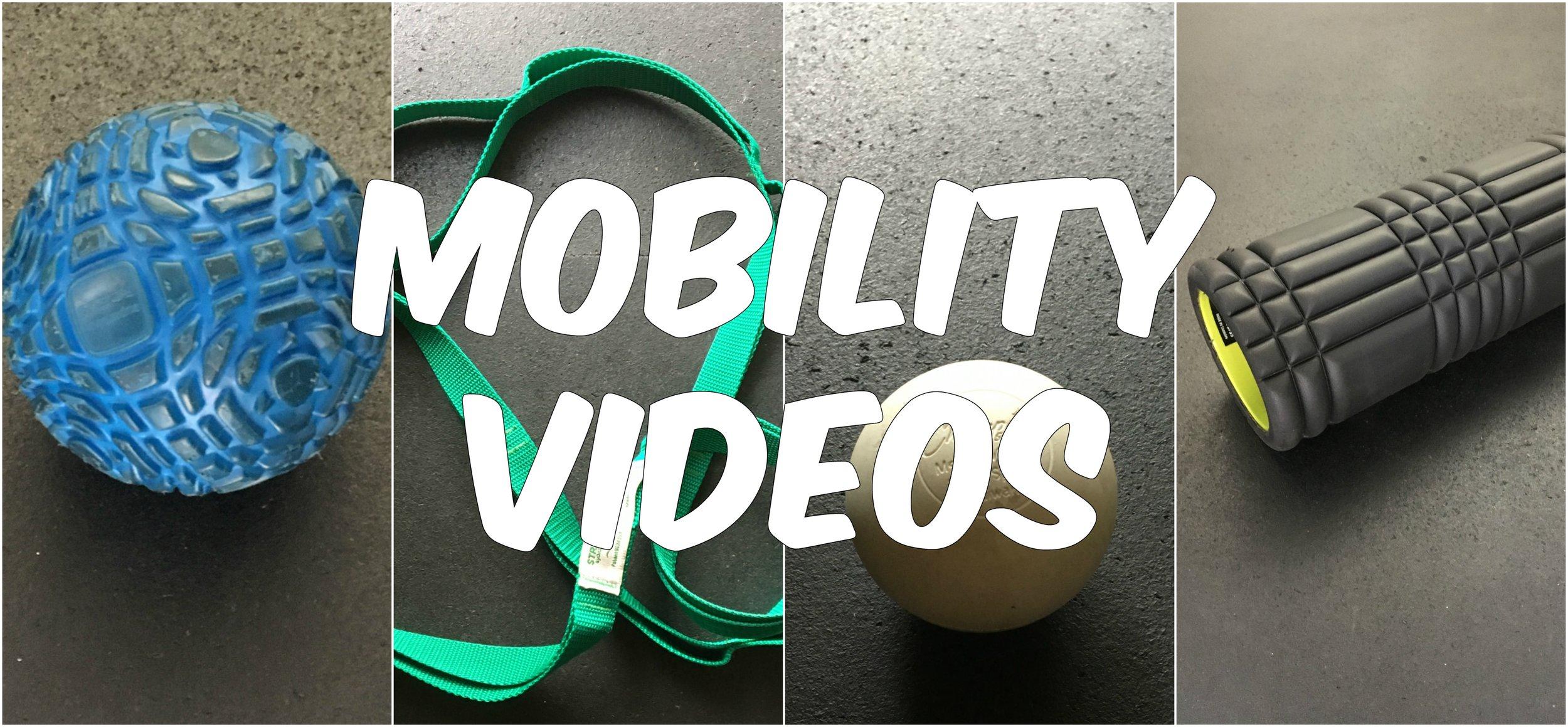 MobilityVideosCollageText_103.jpg