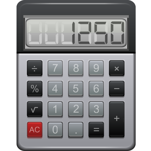 if_calculator_103862.png