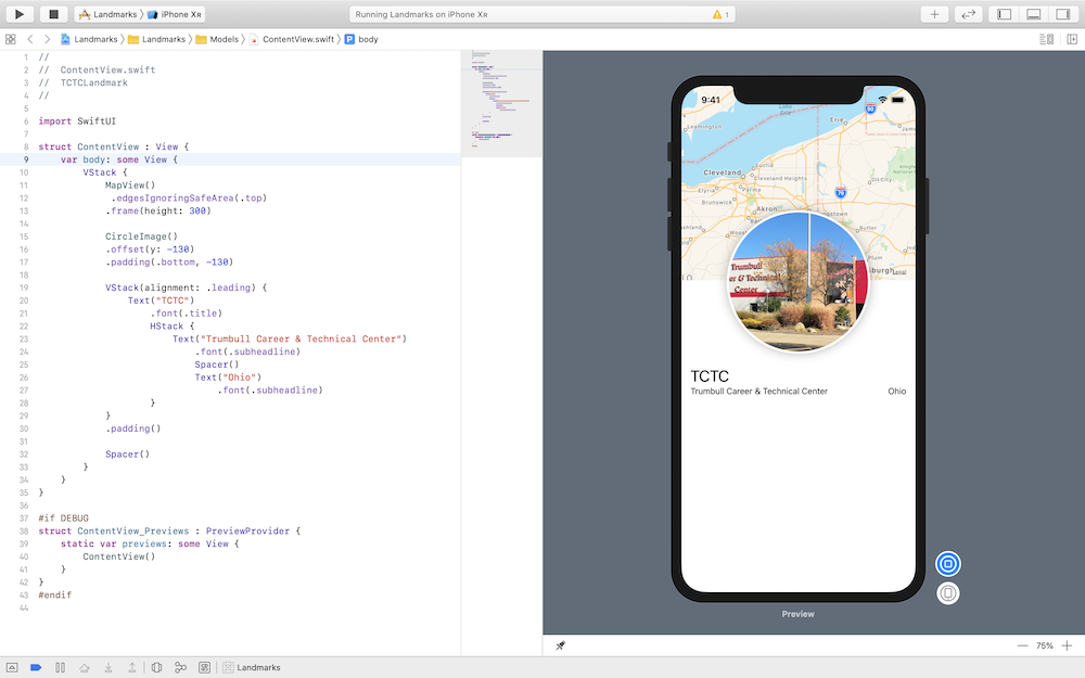 tctc_landmarks_in_xcode.png