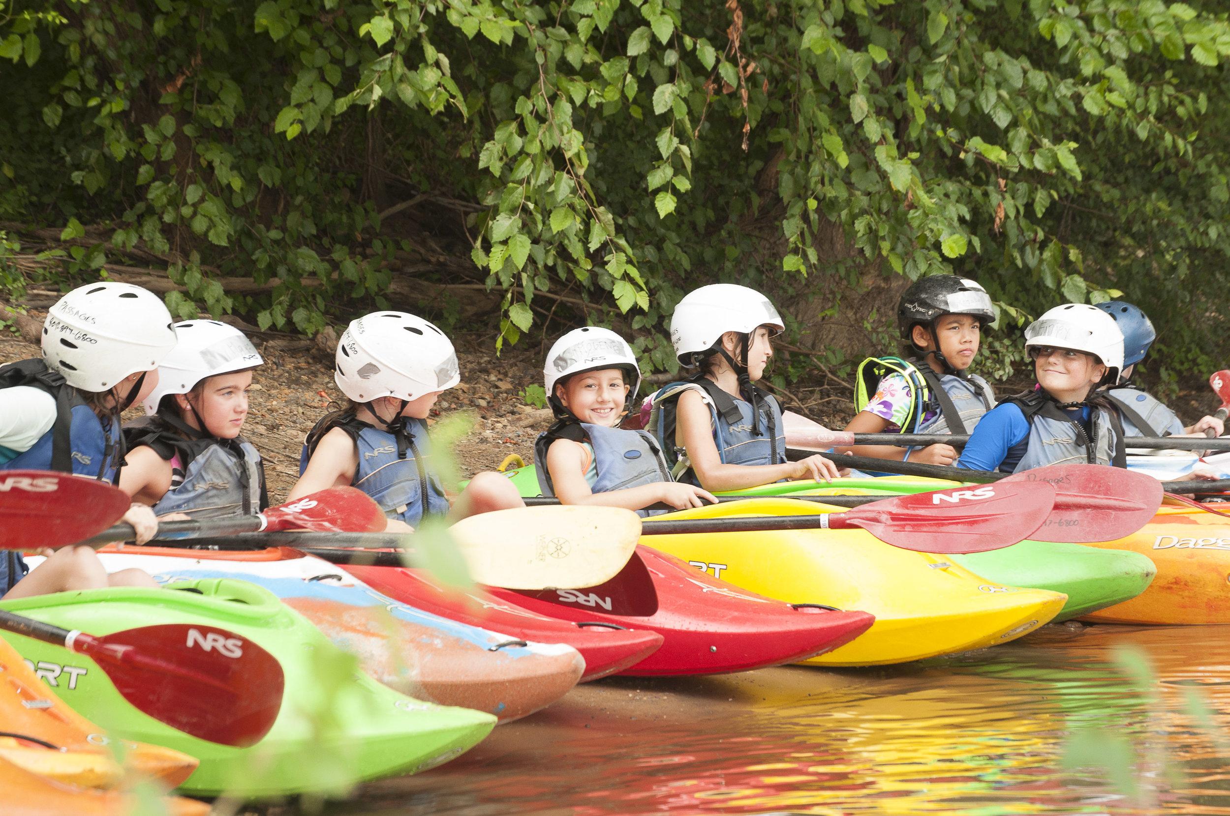 kayakers belle isle.jpg