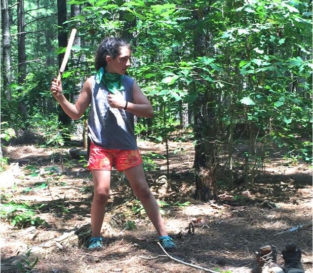 Tessa Stick Throwing.png