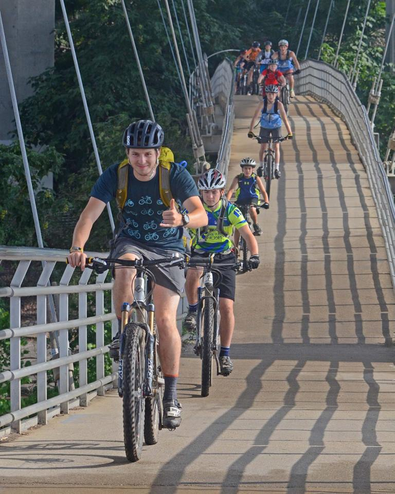 fat tire bridge 2.jpg