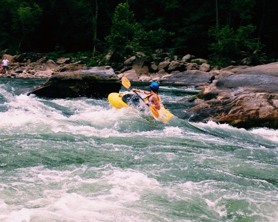 river-week1.jpg