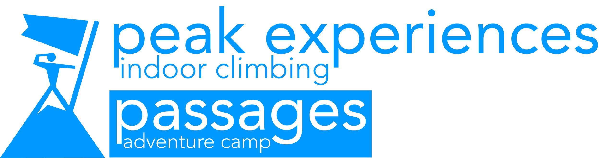 2015 combo logo Peak Passages.jpg