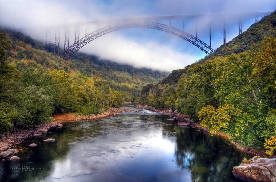the-new-bridge.jpg