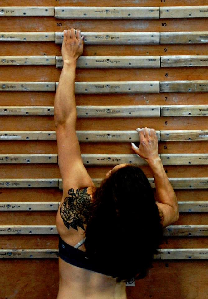 fitness-campus.jpg