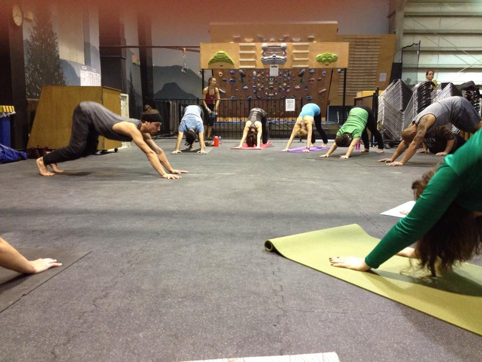 adrian-yoga-group.jpg