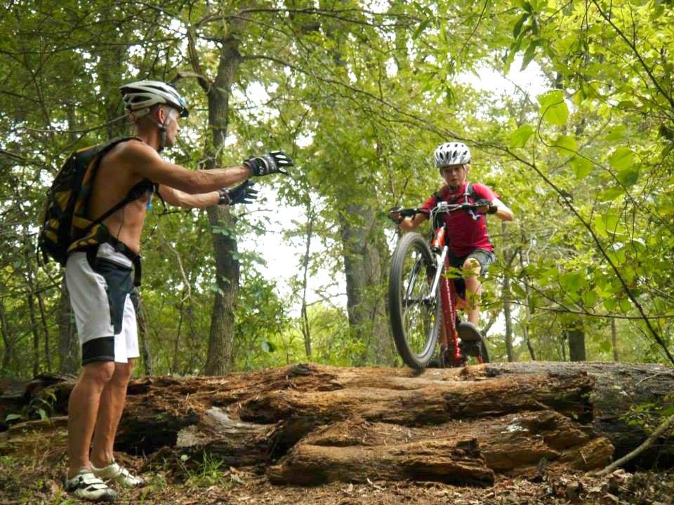 mtn-bike-log-jump.jpg