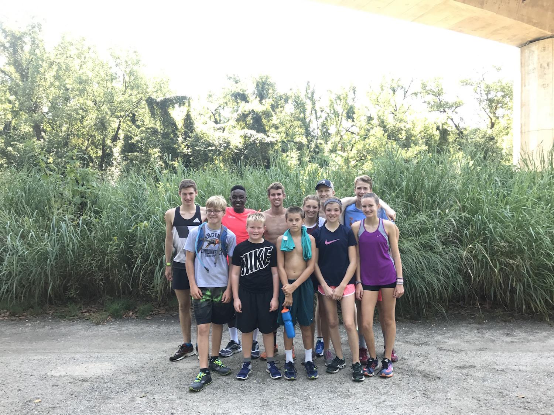trail-group.JPG