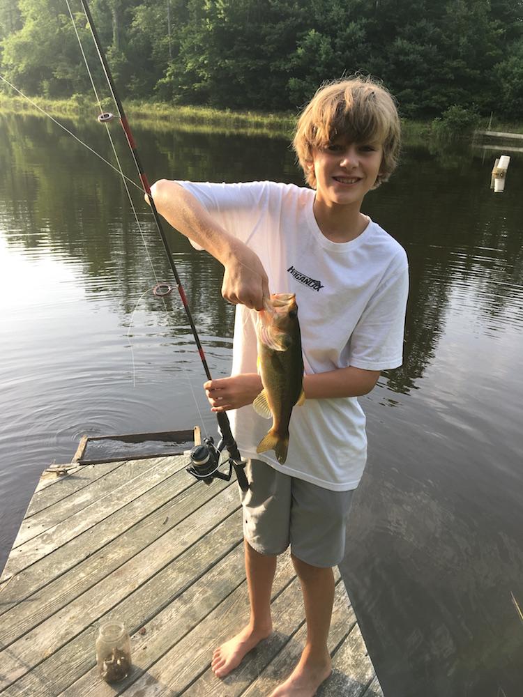fishing-pss.JPG