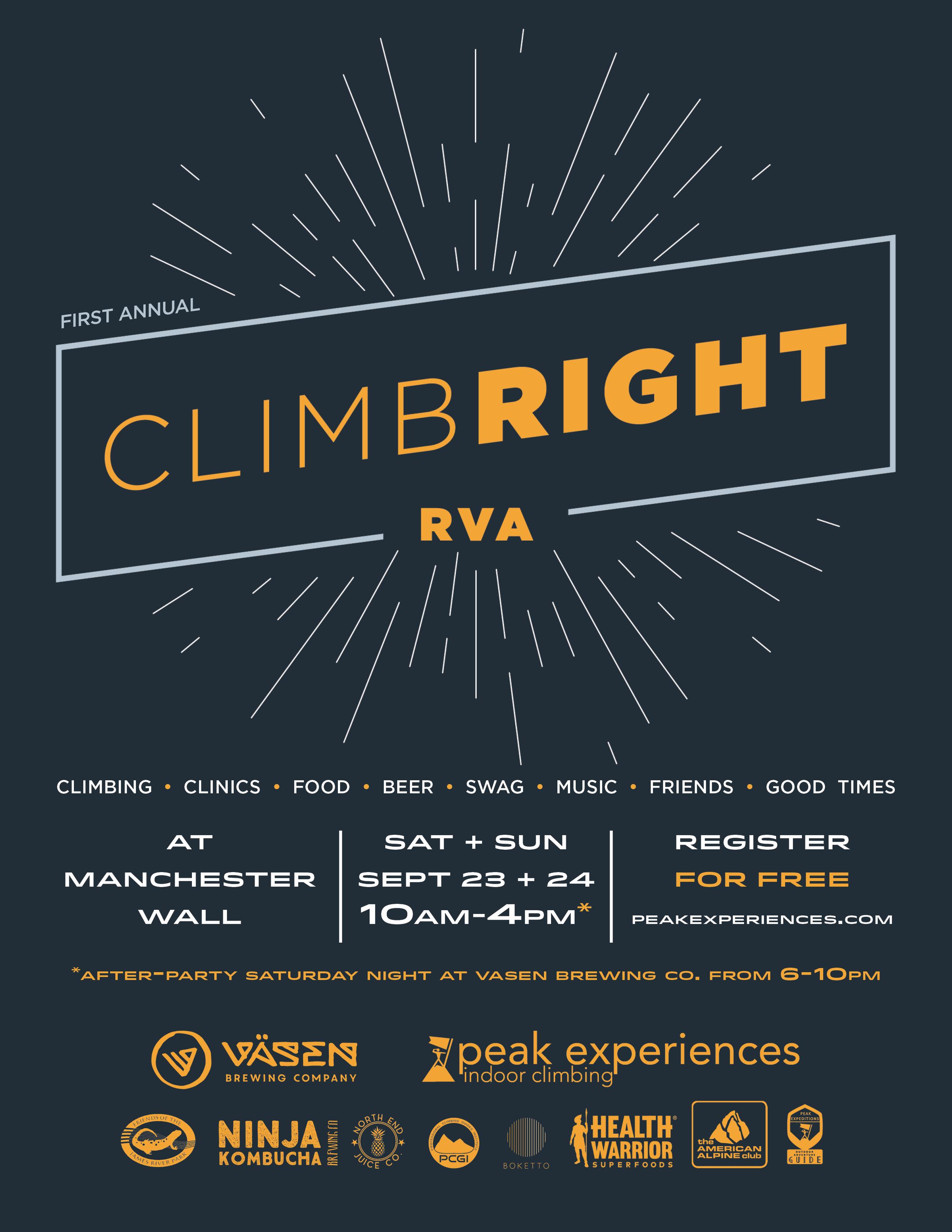 ClimbRightRVA-8x10.png
