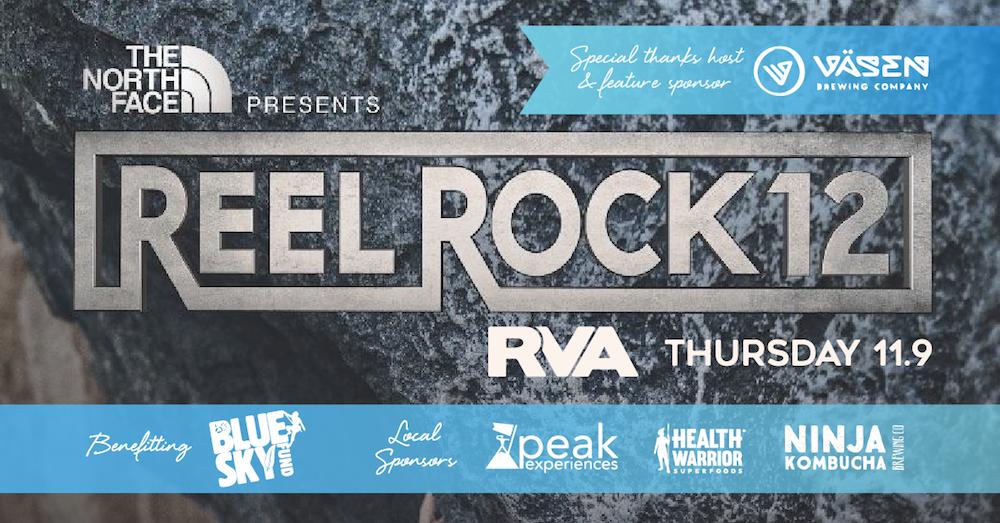 Reel_Rock_RVA_sponsors.png
