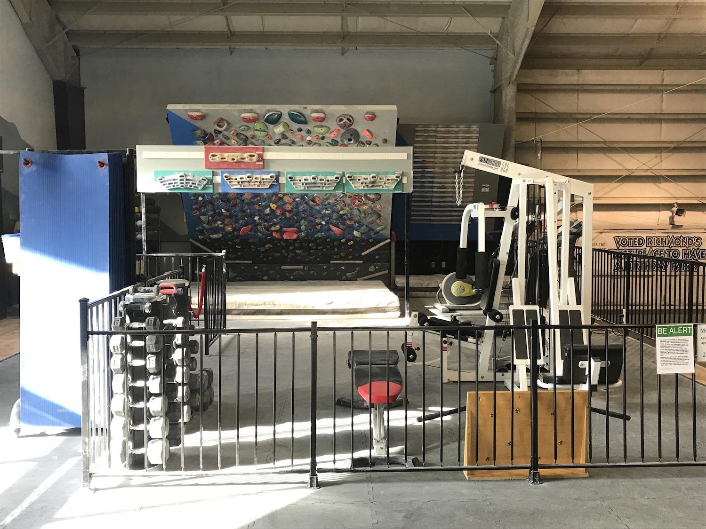 updated-fitness-area-1.JPG