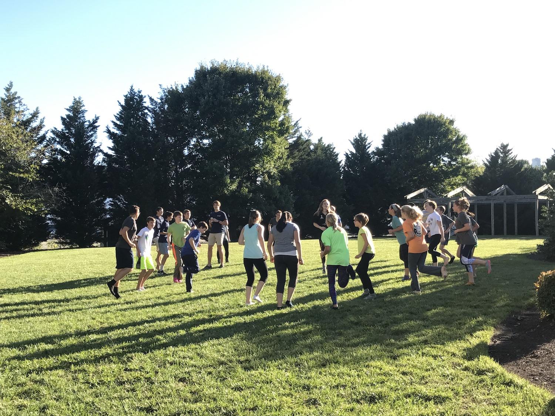 training-team-outside.JPG