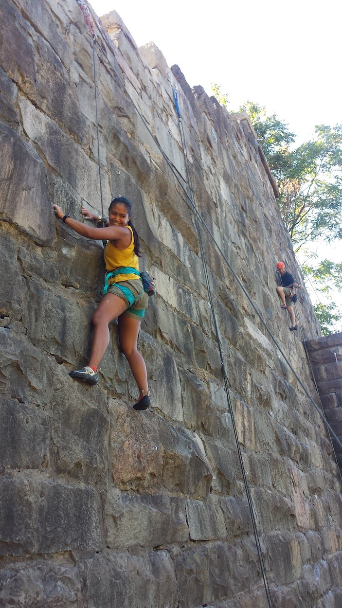 guided-climb-main-wall.jpg