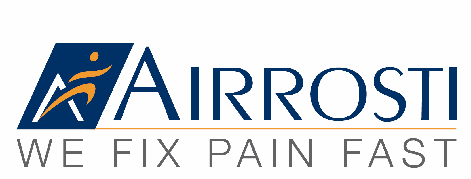 Airrosti.png