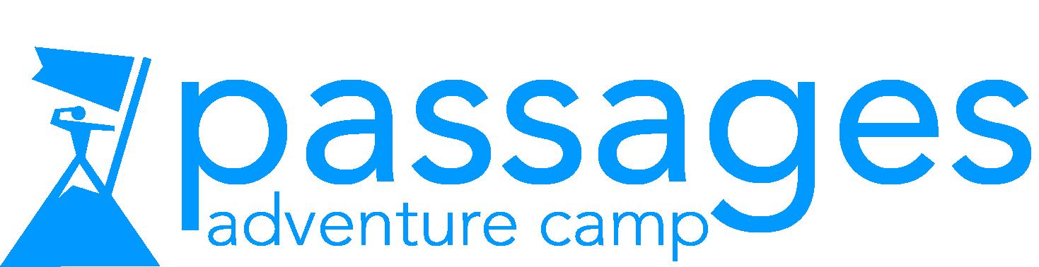 Passages_logo.png