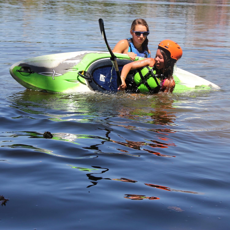 kayak-roll-practice.jpg