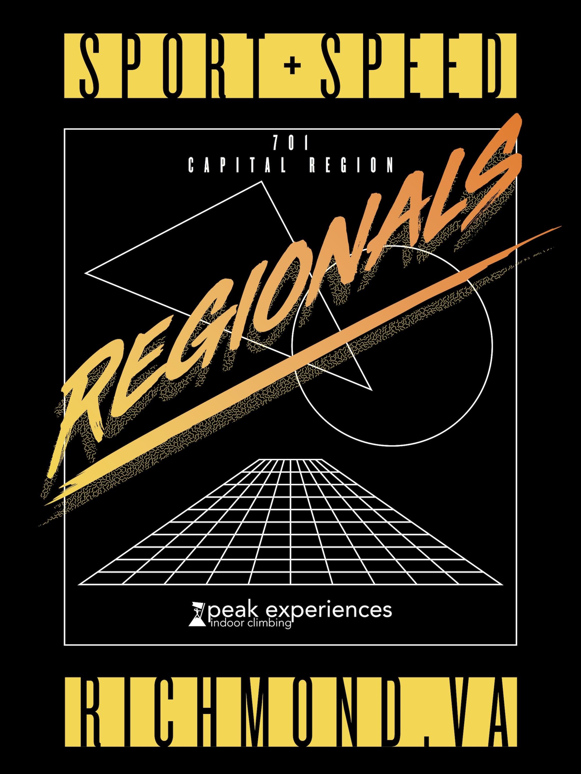 Regionals-Poster.jpg
