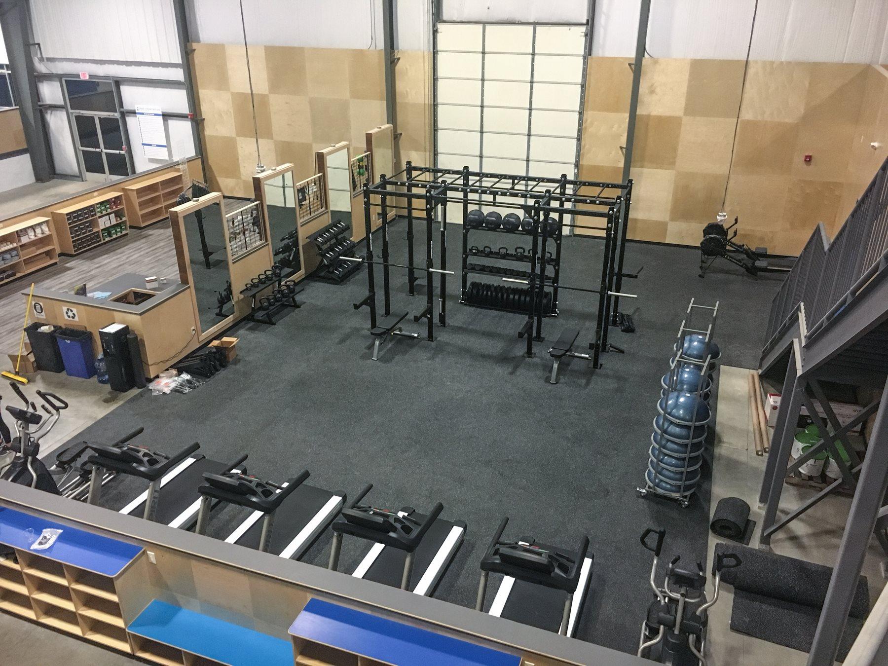 rvq-fitness-aerial.jpg