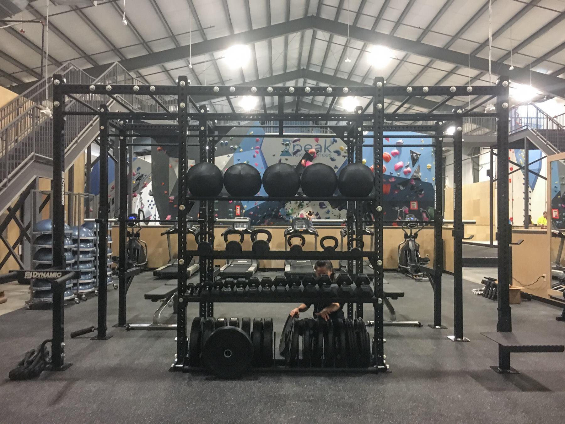 rva-fitness-gym.jpg