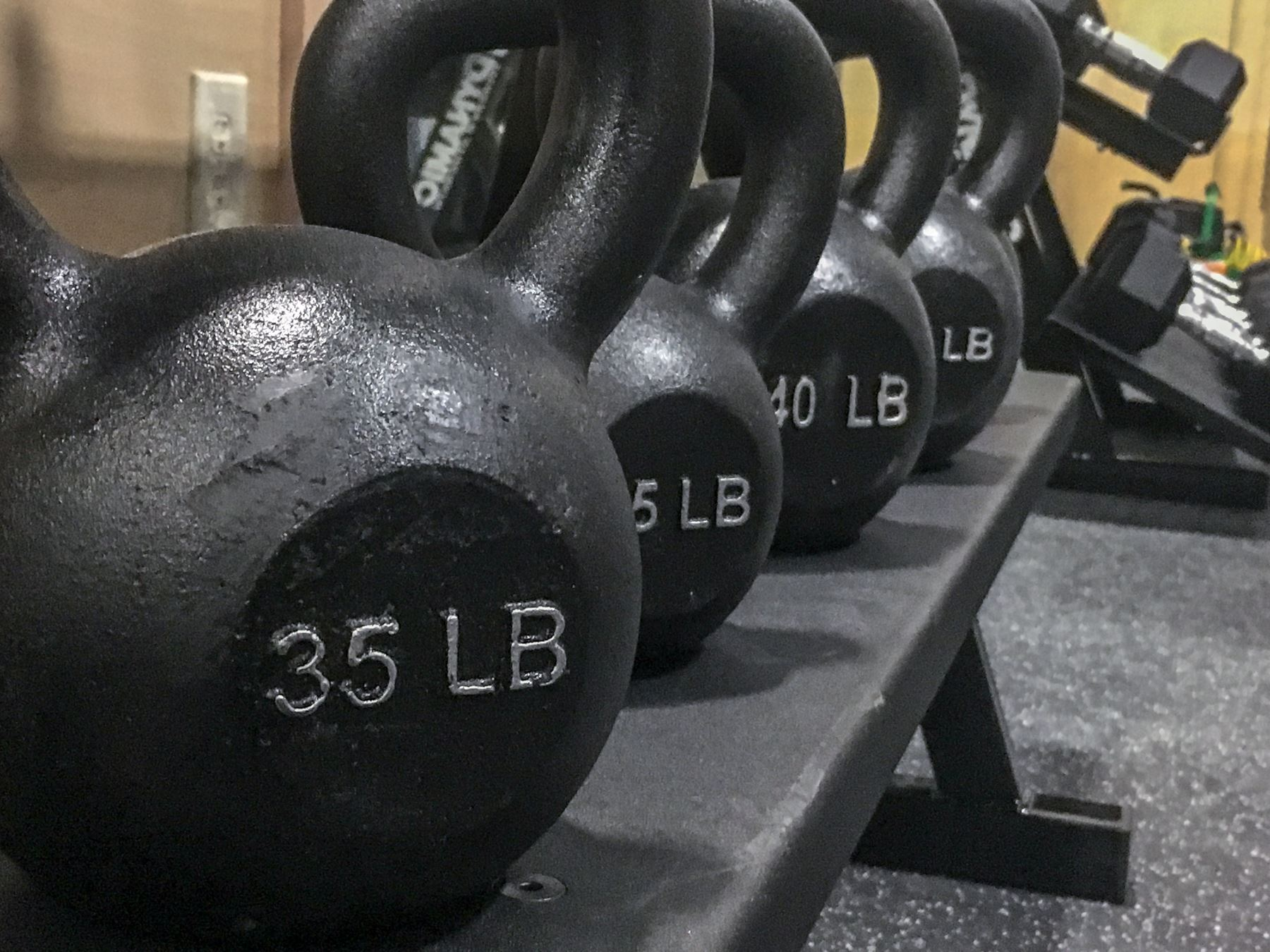 rva-fitness-kettle-bells.jpg