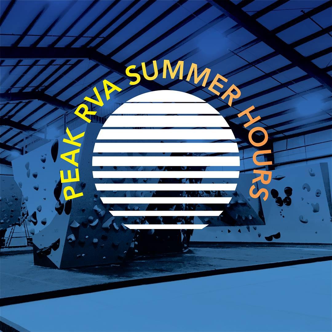 rva-summer-hours.jpg