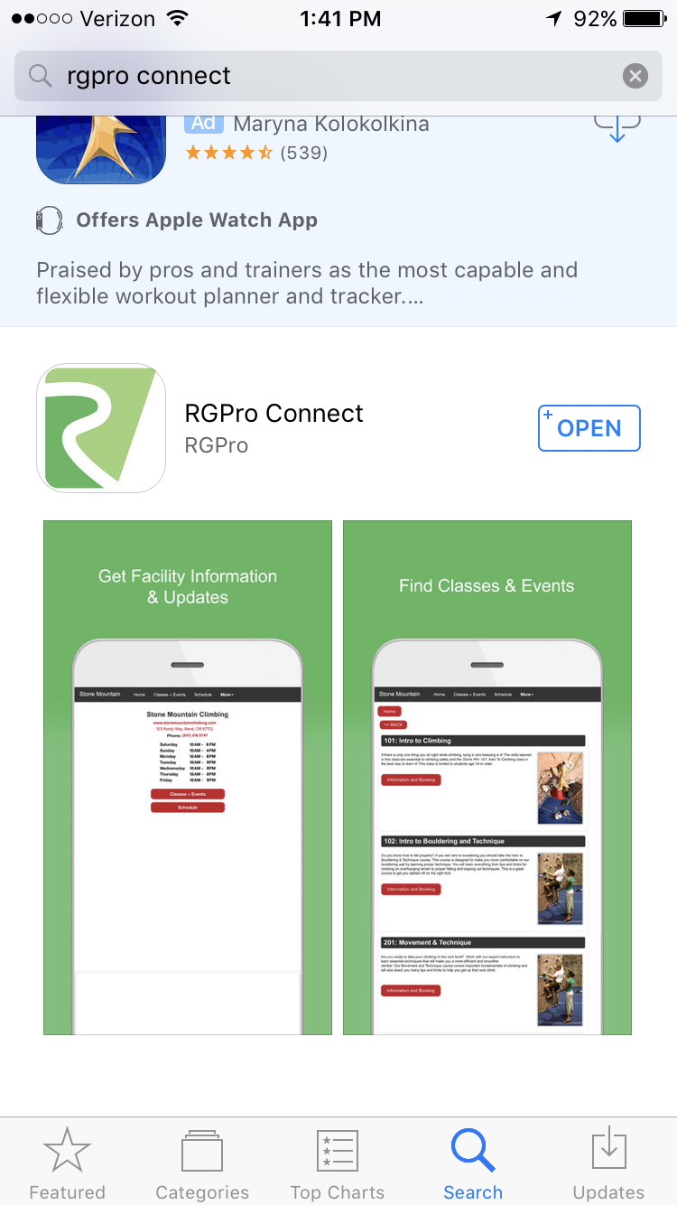 rgpro-connect-app-1.PNG