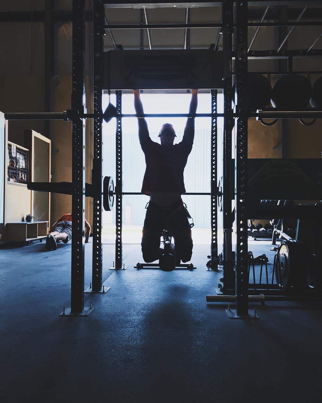 fitness-rig-rva.jpg