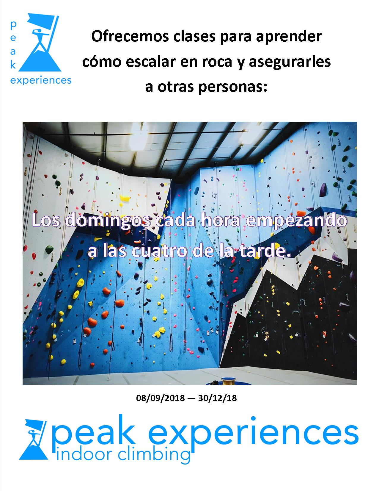 LTRSpanish.jpg