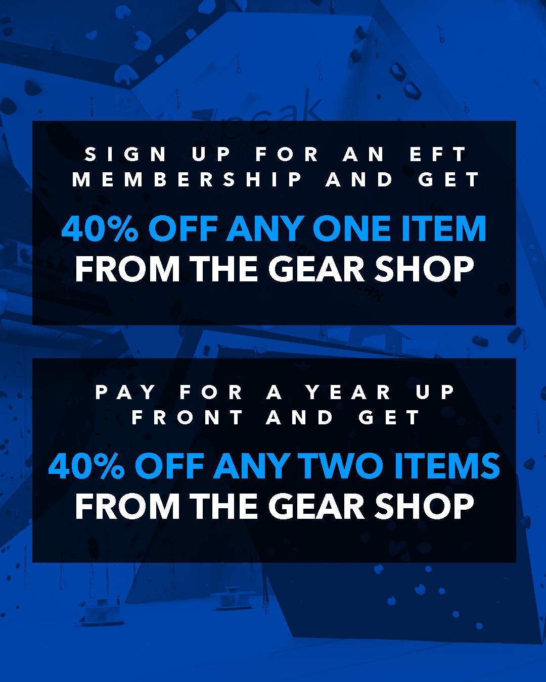 member-drive-savings.png