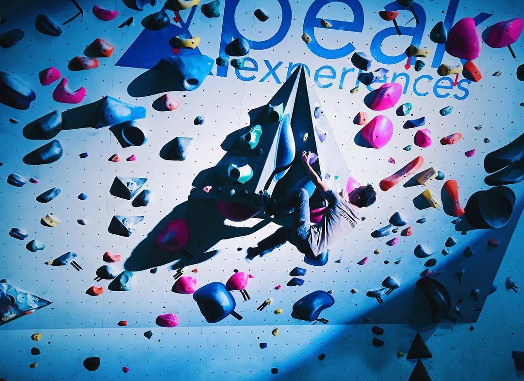 comp-wall-dim-rva-climb.jpg