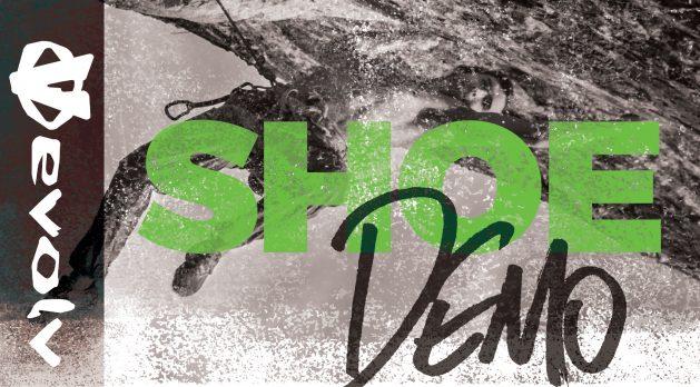 evolv-shoe-demo-banner.jpg