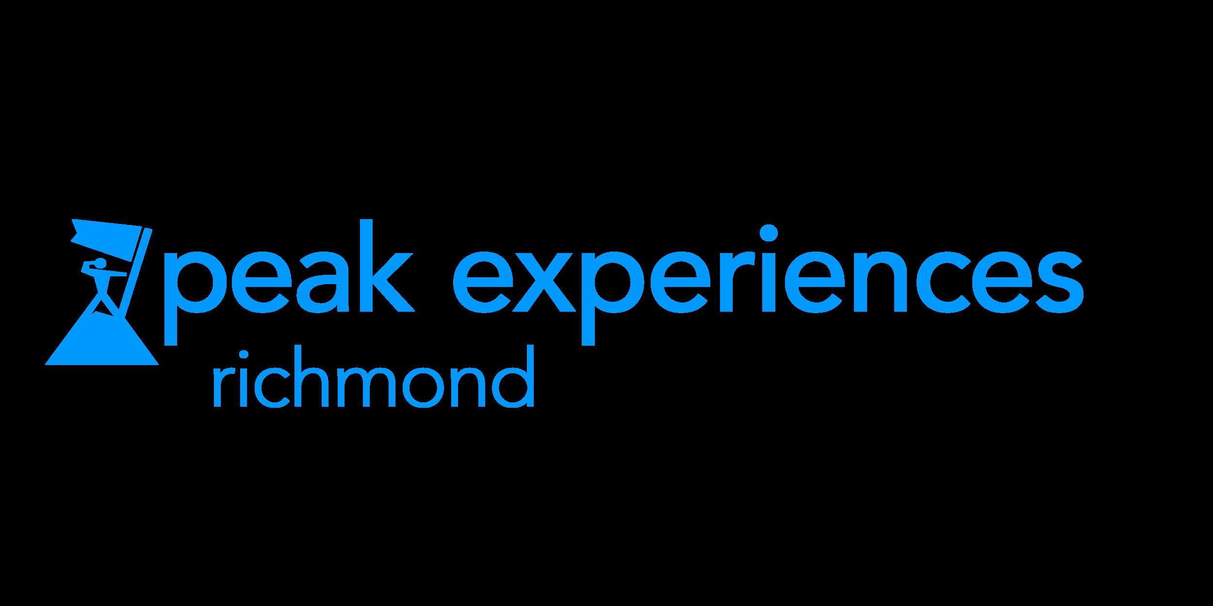 Peak-Logo-RVA.png