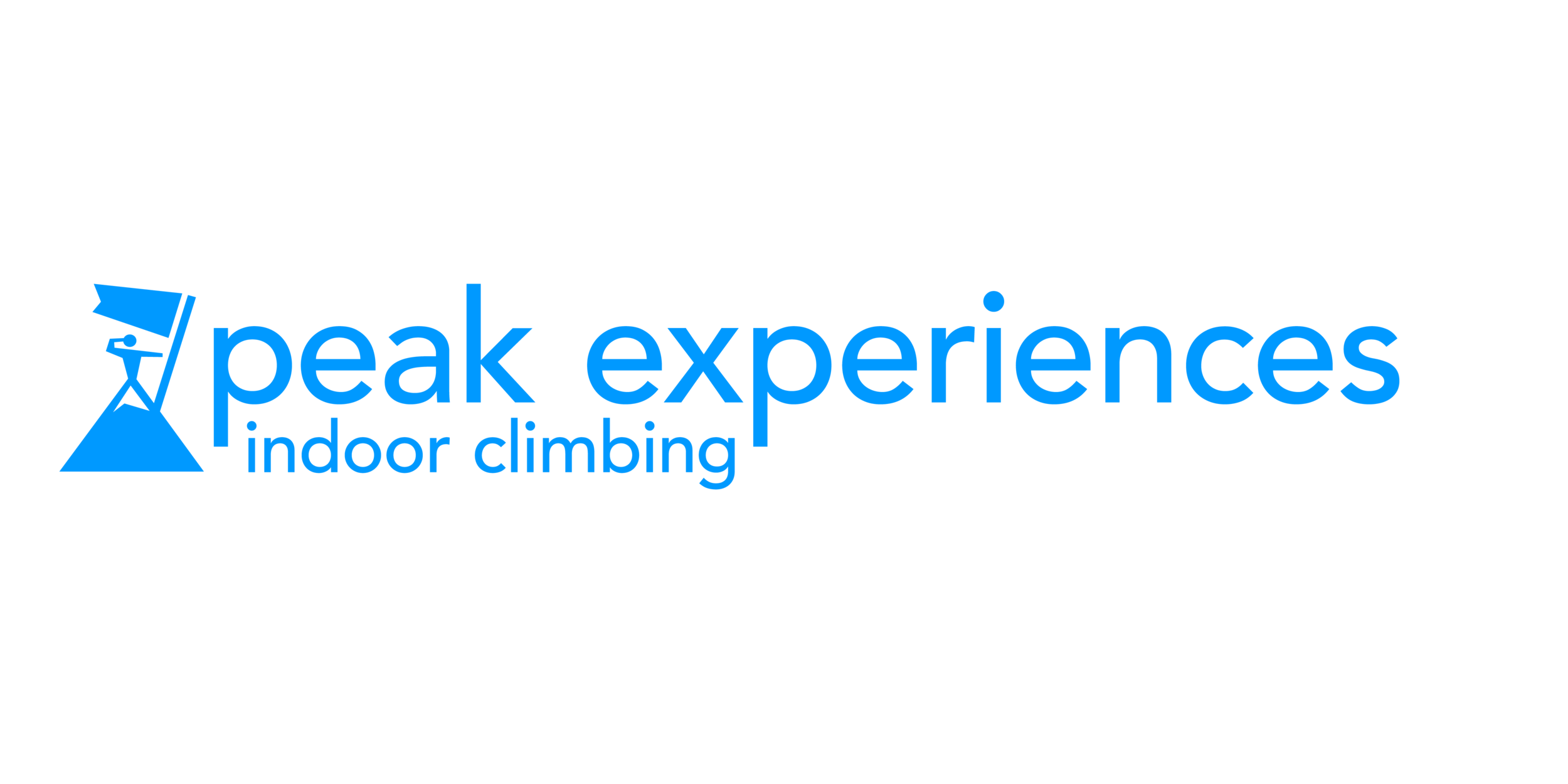 Peak-Logo-Full-Lockup.png